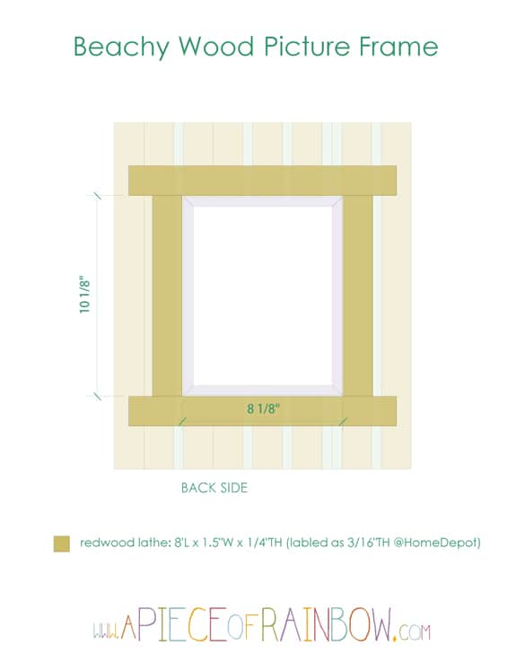 pic-frames-back