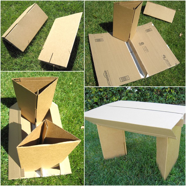 cardboard chair design with legs. Apieceofrainbow11-2w Cardboard Chair Design With Legs G
