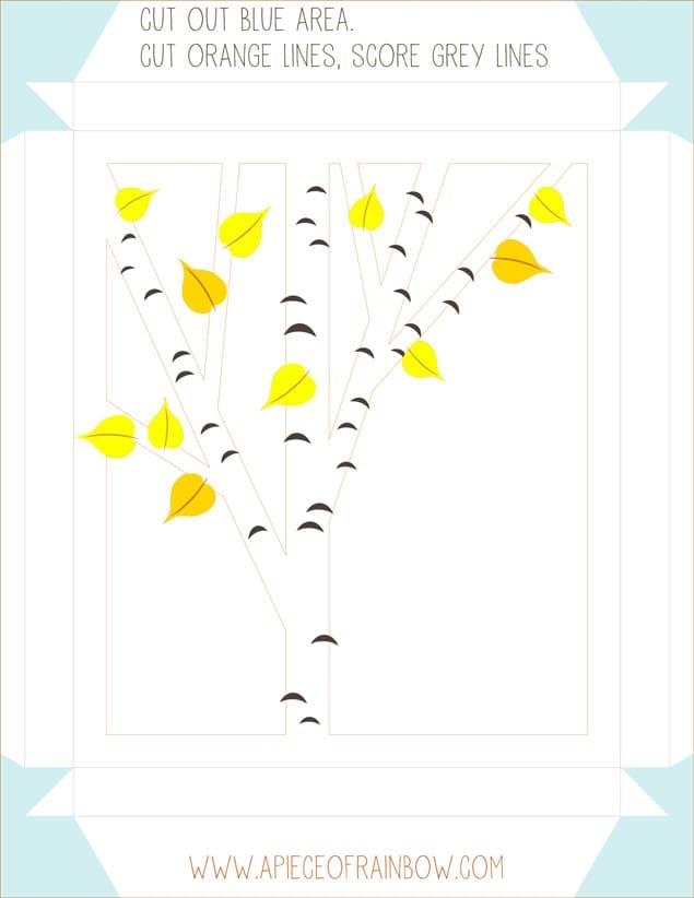 apieceofrainbow33 (3)