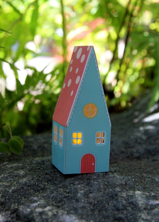 apieceofrainbow-paper-houses (10)