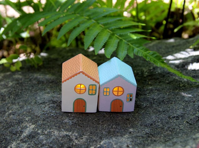 apieceofrainbow-paper-houses (11)