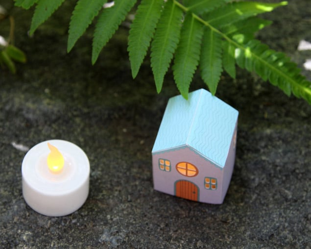 apieceofrainbow-paper-houses (12)