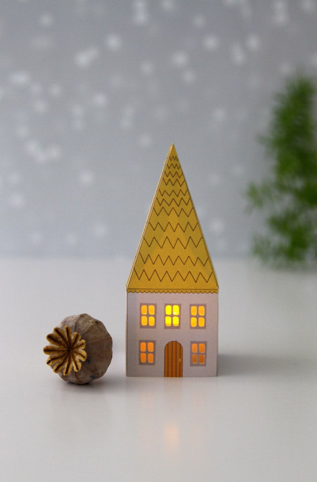 apieceofrainbow-paper-houses-2 (3b)