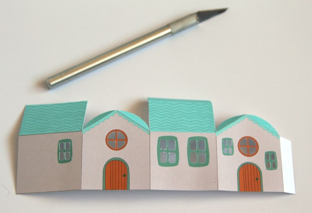 apieceofrainbow-paper-houses (2)