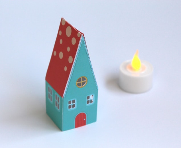 apieceofrainbow-paper-houses (4)