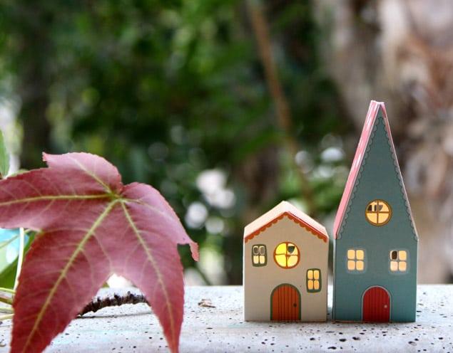 apieceofrainbow-paper-houses (6)