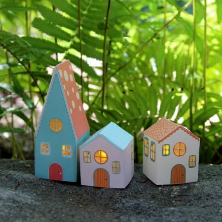 apieceofrainbow-paper-houses (9)