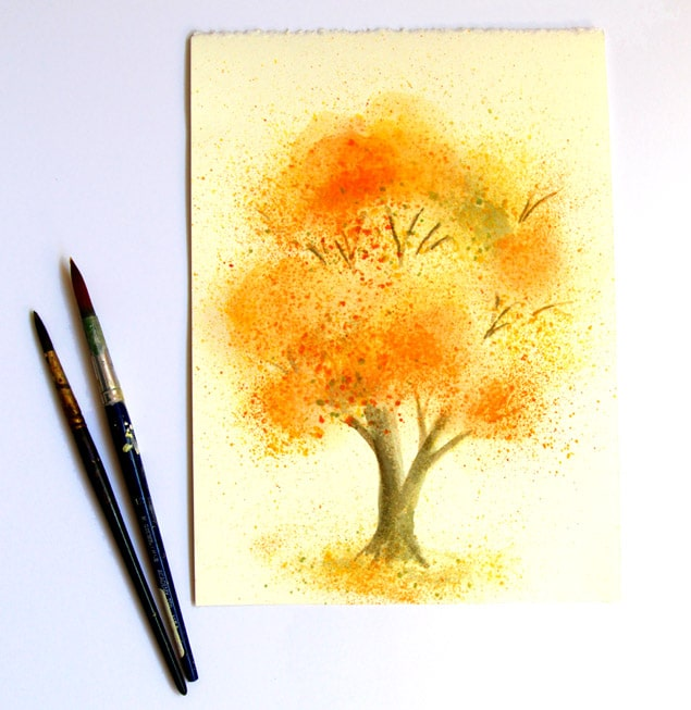 apieceofrainbow_watercolor-tree (19)