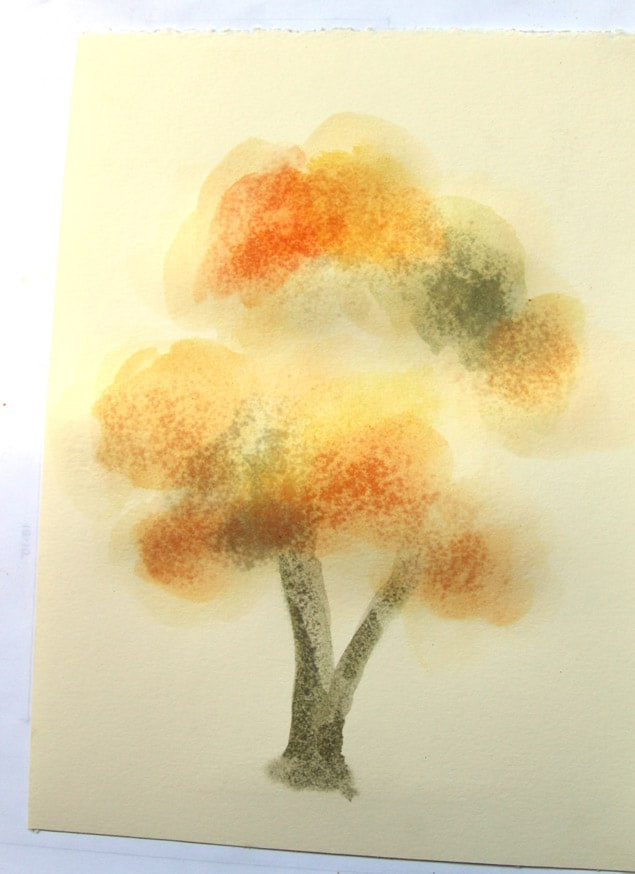 apieceofrainbow_watercolor-tree (8)