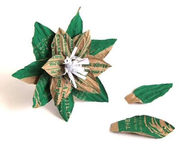 Grocery-bag-flower-apieceofrainbowblog 1b