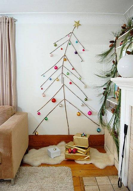 Twig-Tree-Extra2