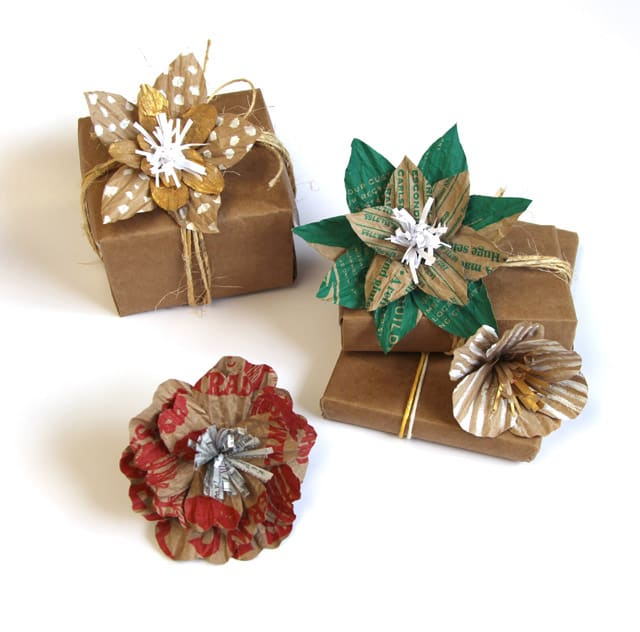 gift-wrap-apieceofrainbow-2