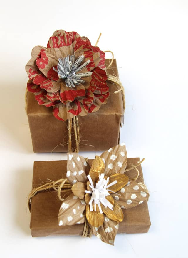 gift-wrap-apieceofrainbow-3