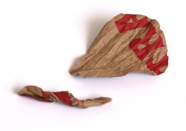 gift-wrap-apieceofrainbow-b (1)