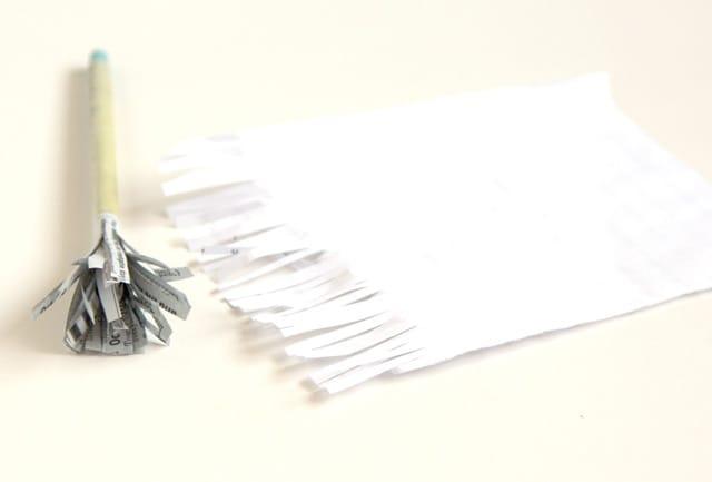 gift-wrap-apieceofrainbow-b (3)