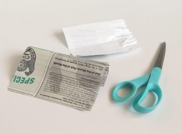 gift-wrap-apieceofrainbow-b (4)