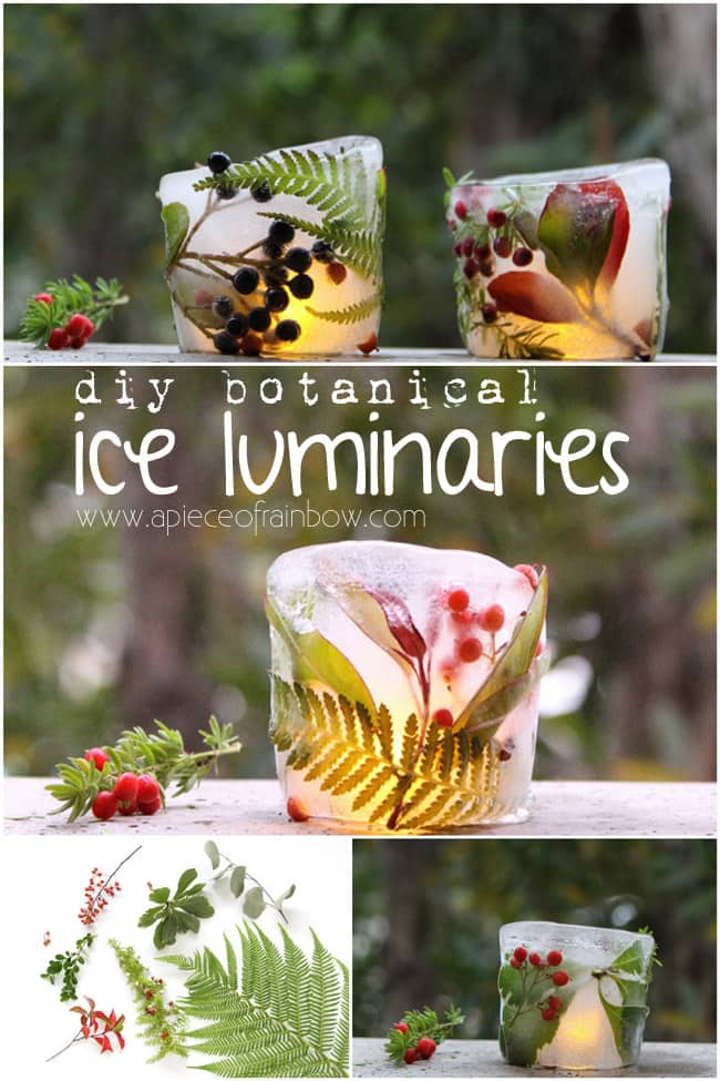 ice_luminaries_diy_apieceofrainbow 1