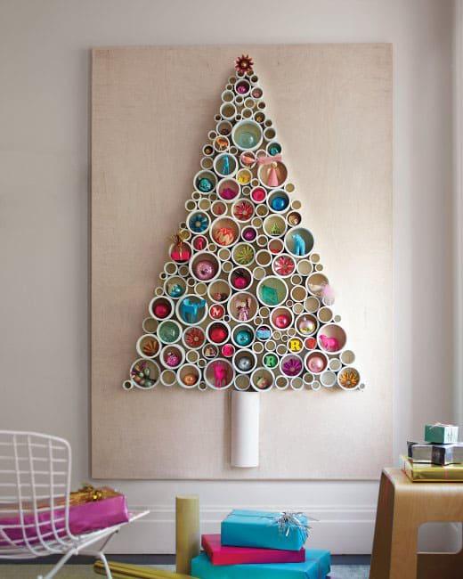 marcie-tree-