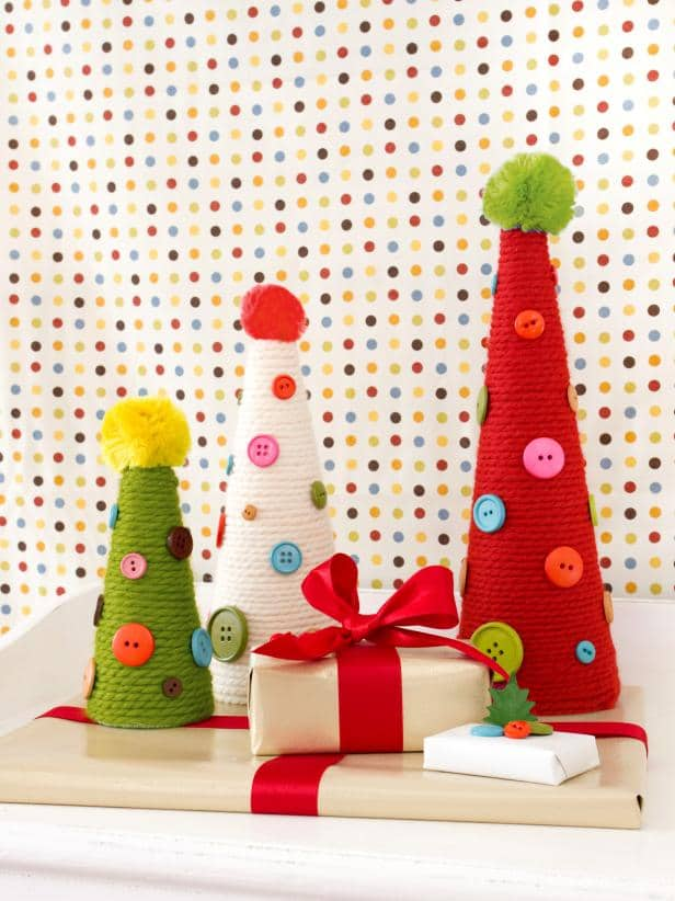 original_Layla-Palmer-Christmas-Cones
