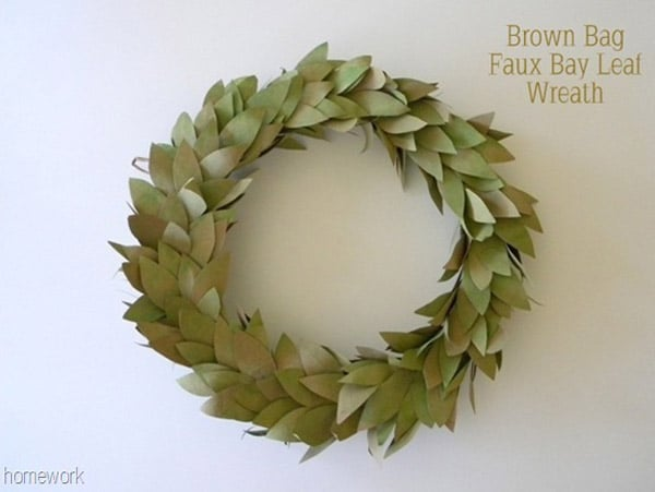 repurposed wreaths 2