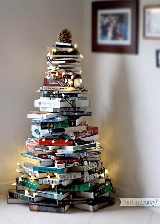 s-booktree11