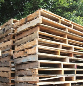 Pallet How To - A Great Guide To Make Things With Pallets