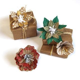 grocery-bag-gift-wrap-apieceofrainbow