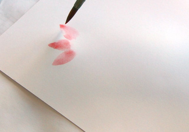 watercolor-flowers-apieceofrainbowblog (1)