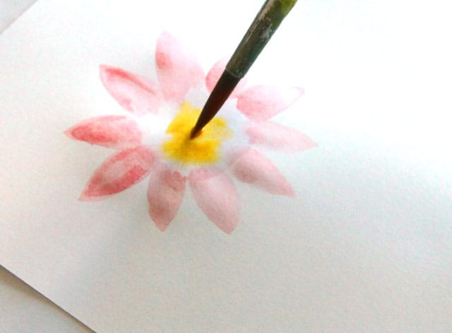 watercolor-flowers-apieceofrainbowblog (3)