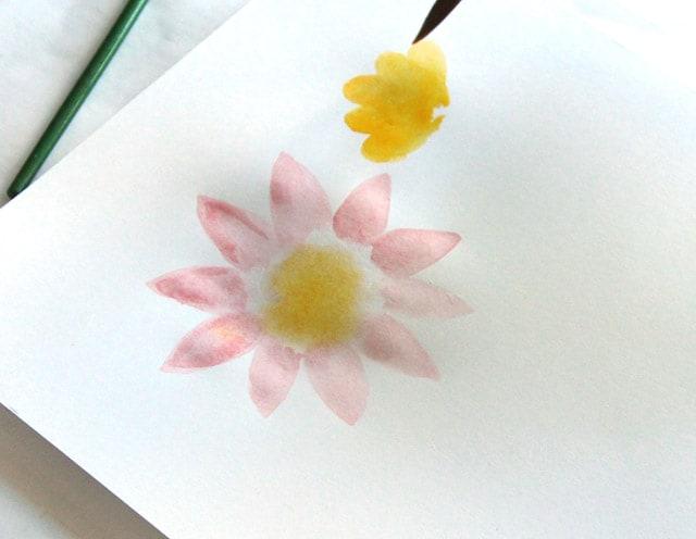 watercolor-flowers-apieceofrainbowblog (4)