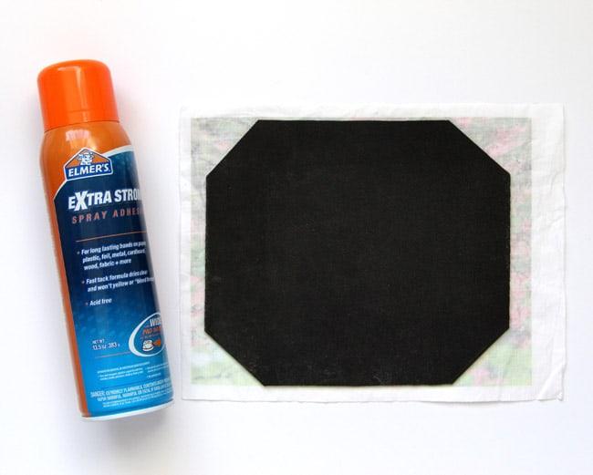 DIY-mouse-pads-apieceofrainbowblog (12)