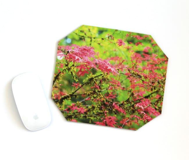 DIY-mouse-pads-apieceofrainbowblog (17)