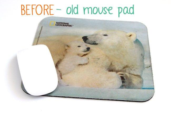DIY-mouse-pads-apieceofrainbowblog (8)