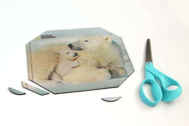 DIY-mouse-pads-apieceofrainbowblog (9)