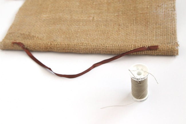 coffee-bean-bag-scroll-apieceofrainbow (11)