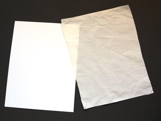 coffee-bean-bag-scroll-apieceofrainbow (2)