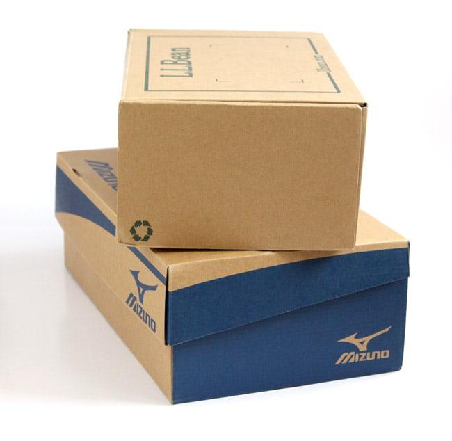 diy-seed-box-apiecofrainbowblog (1)