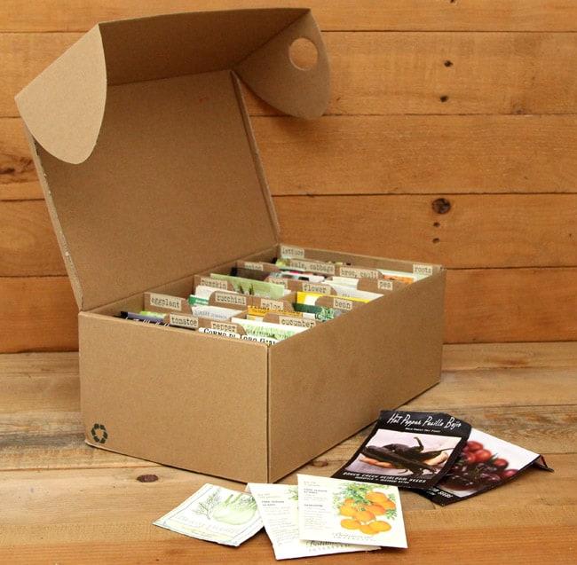 diy-seed-box-apiecofrainbowblog (11)