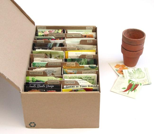 diy-seed-box-apiecofrainbowblog (15)