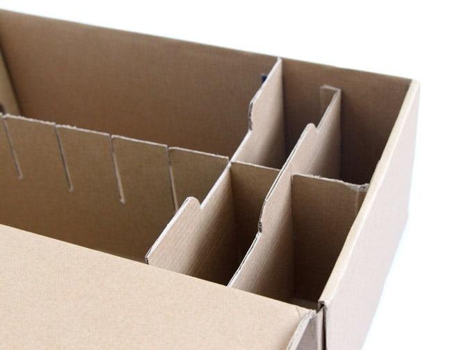 diy-seed-box-apiecofrainbowblog (3)