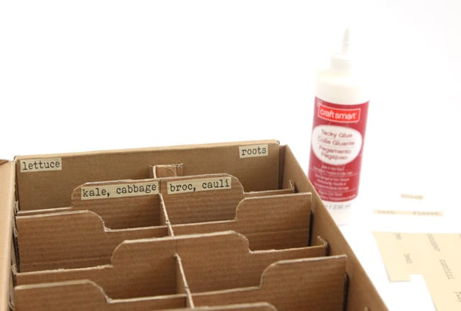 diy-seed-box-apiecofrainbowblog (7)