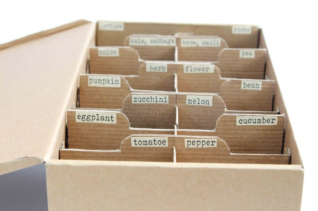 diy-seed-box-apiecofrainbowblog (9)