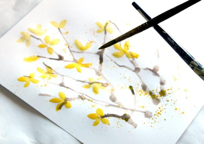 paint-with-straw-apieceofrainbow (10)