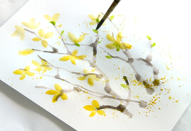 paint-with-straw-apieceofrainbow (11)