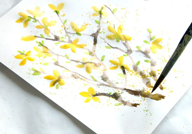 paint-with-straw-apieceofrainbow (12)