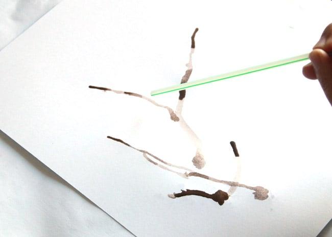 paint-with-straw-apieceofrainbow (6)