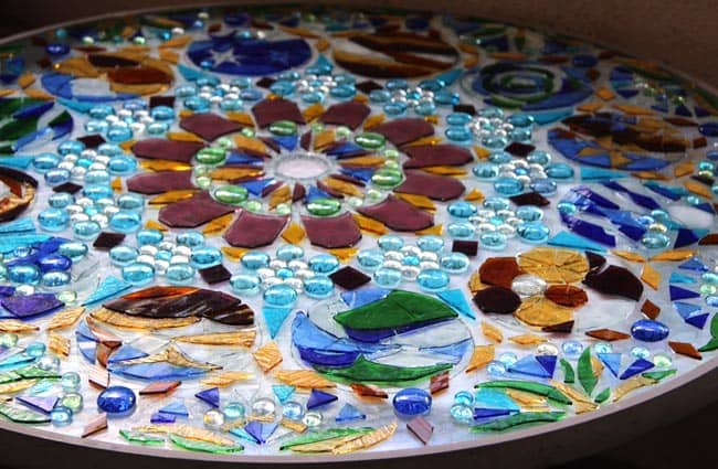 stained-glass-mosaic-light- apieceofrainbow (11)