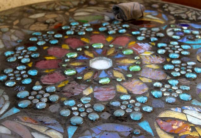 stained-glass-mosaic-light- apieceofrainbow (14)