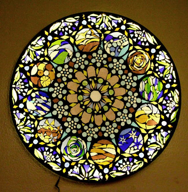 stained-glass-mosaic-light- apieceofrainbow (16)