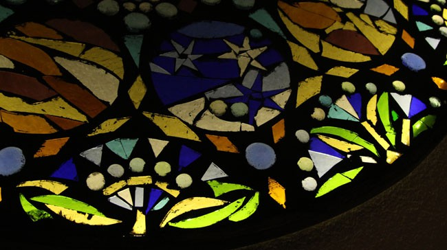 stained-glass-mosaic-light- apieceofrainbow (17)